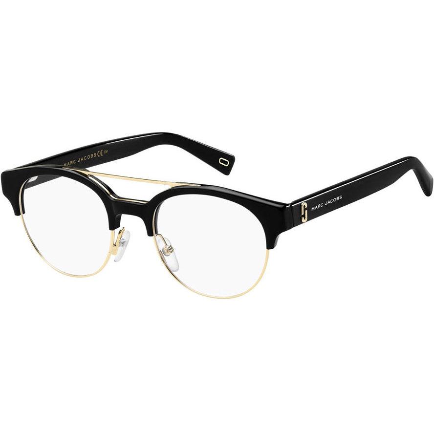 Rame ochelari de vedere unisex Marc Jacobs MARC 316 807 Rotunde originale cu comanda online