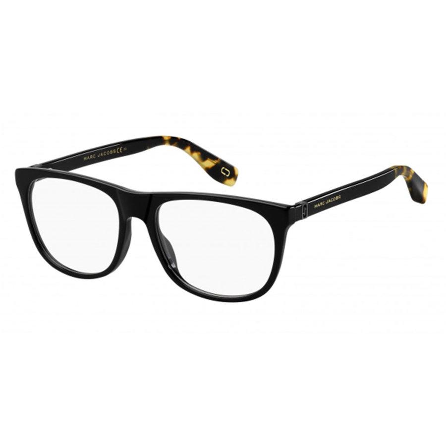 Rame ochelari de vedere unisex Marc Jacobs MARC 353 807 Rectangulare originale cu comanda online