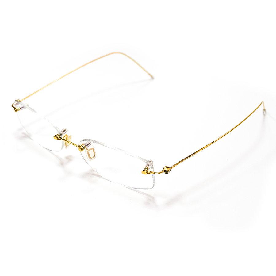 Rame ochelari de vedere unisex Minima 2 Ovale originale cu comanda online