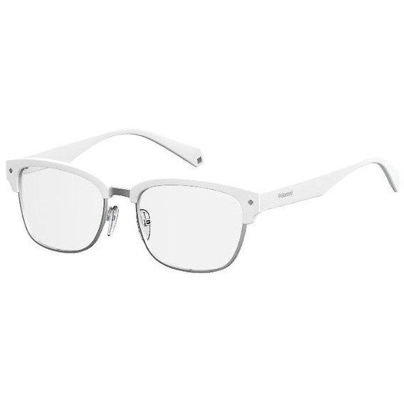 Rame ochelari de vedere unisex POLAROID PLD D318 VK6 Browline originale cu comanda online