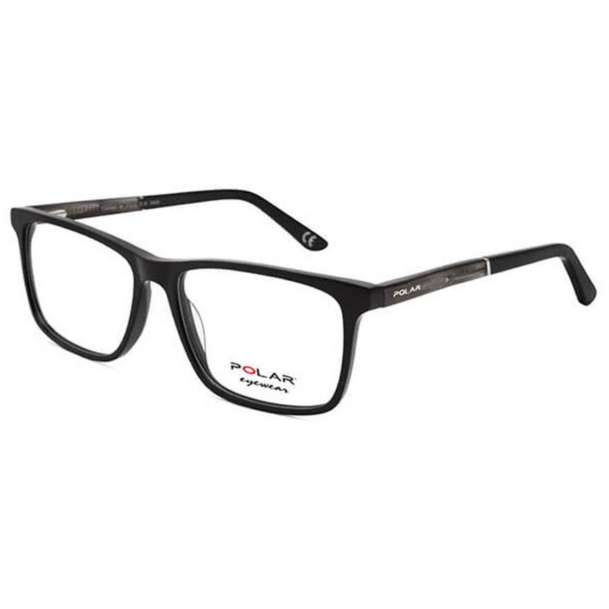 Rame ochelari de vedere unisex Polar 1914 col.77 Rectangulare originale cu comanda online
