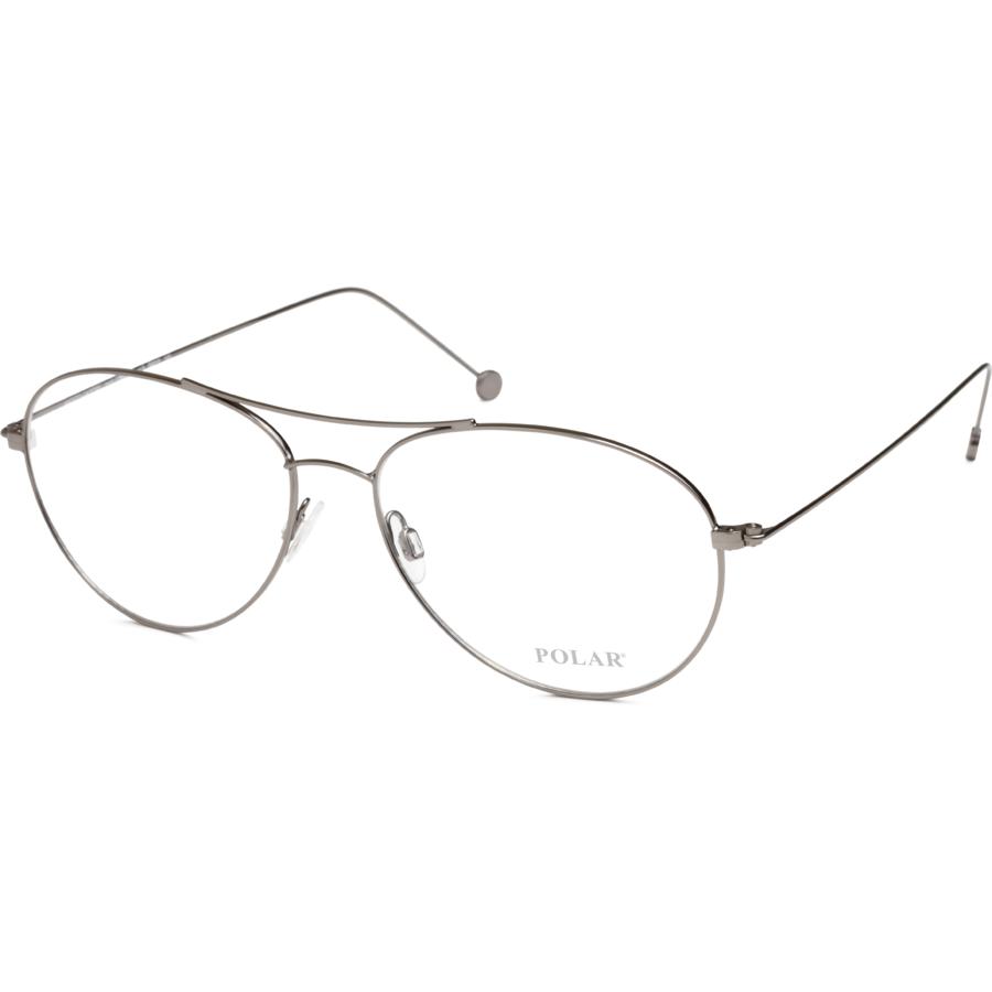 Rame ochelari de vedere unisex Polar Antico Cadore Cima 11 08 KCIM08 Pilot originale cu comanda online