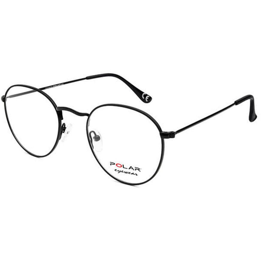 Rame ochelari de vedere unisex Polar Michigan 76 Rotunde originale cu comanda online