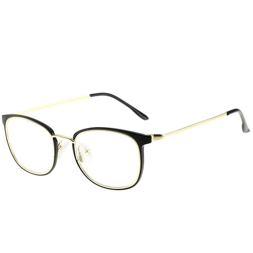 Rame ochelari de vedere unisex Polarizen TR1634 C1 Fluture originale cu comanda online