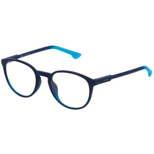 Rame ochelari de vedere unisex Police VPL557 0M45 Rotunde originale cu comanda online