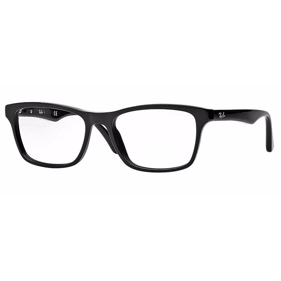 Rame ochelari de vedere unisex RAY-BAN 0RX5279 2000 Rectangulare originale cu comanda online