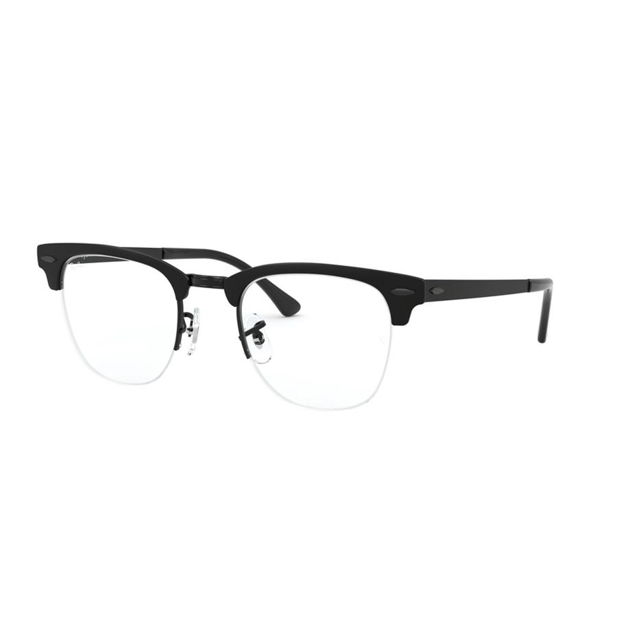 Rame ochelari de vedere unisex Ray-Ban RX3716VM 2904 Patrate originale cu comanda online