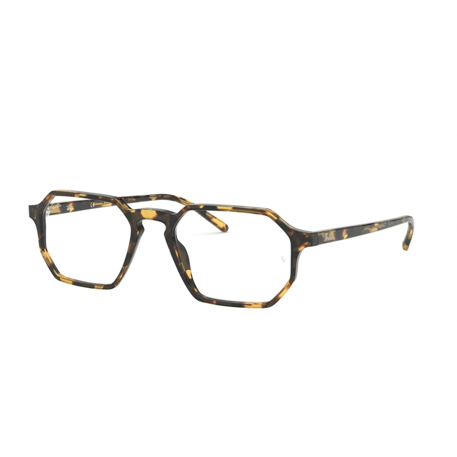 Rame ochelari de vedere unisex Ray-Ban RX5370 5879 Rotunde originale cu comanda online