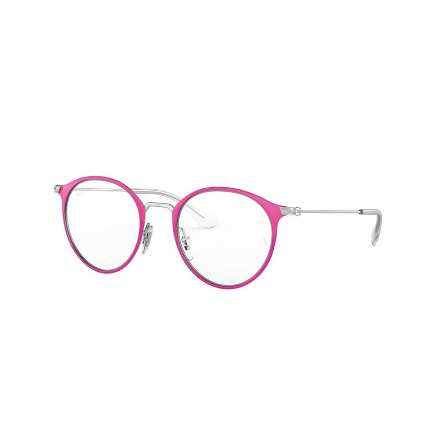 Rame ochelari de vedere unisex Ray-Ban RY1053 4067 Rotunde originale cu comanda online