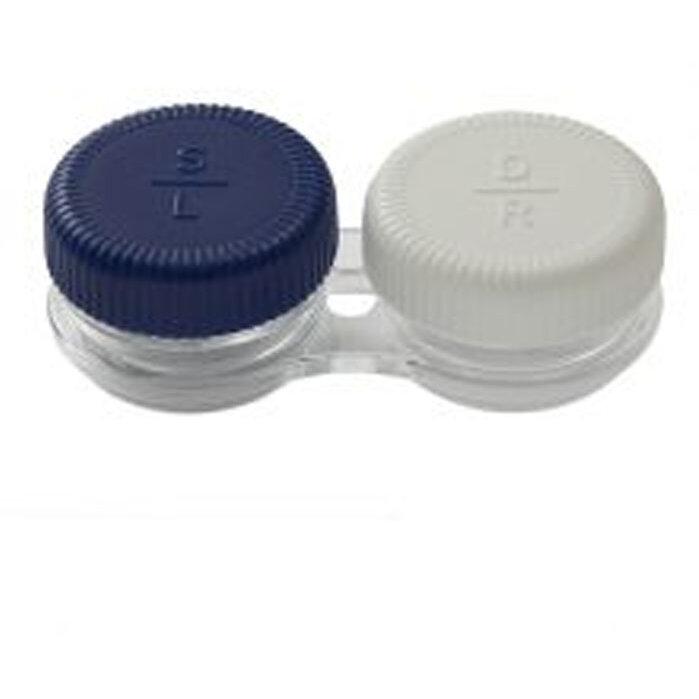 Suport pentru lentilele de contact Bausch & Lomb marca Bausch&Lomb cu comanda online