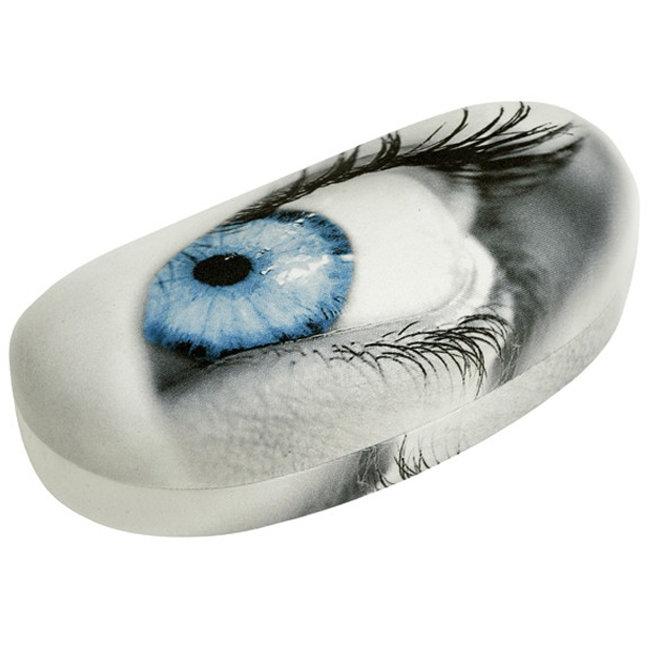 Toc pentru ochelari de soare OCHIUL marca GreenIdeas cu comanda online